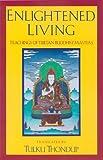 Enlightened Living, , 9627341304