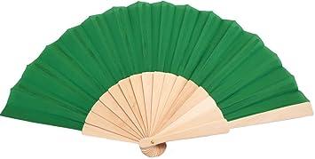 Möbel & Wohnen UnabhäNgig Fächer Taschenfächer Handfächer Aus Holz Farbe Natur Sonstige