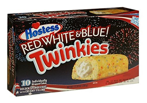 hostess-red-white-blue-twinkies-limited-edition-135oz10-count-box-red-white-blue