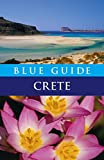 img - for Blue Guide Crete (Eighth Edition) (Blue Guides) book / textbook / text book