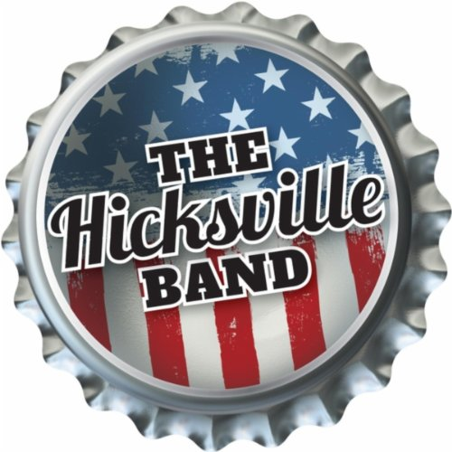 She Dont Know Mp3 Song: She Don't Know By The Hicksville Band On Amazon Music