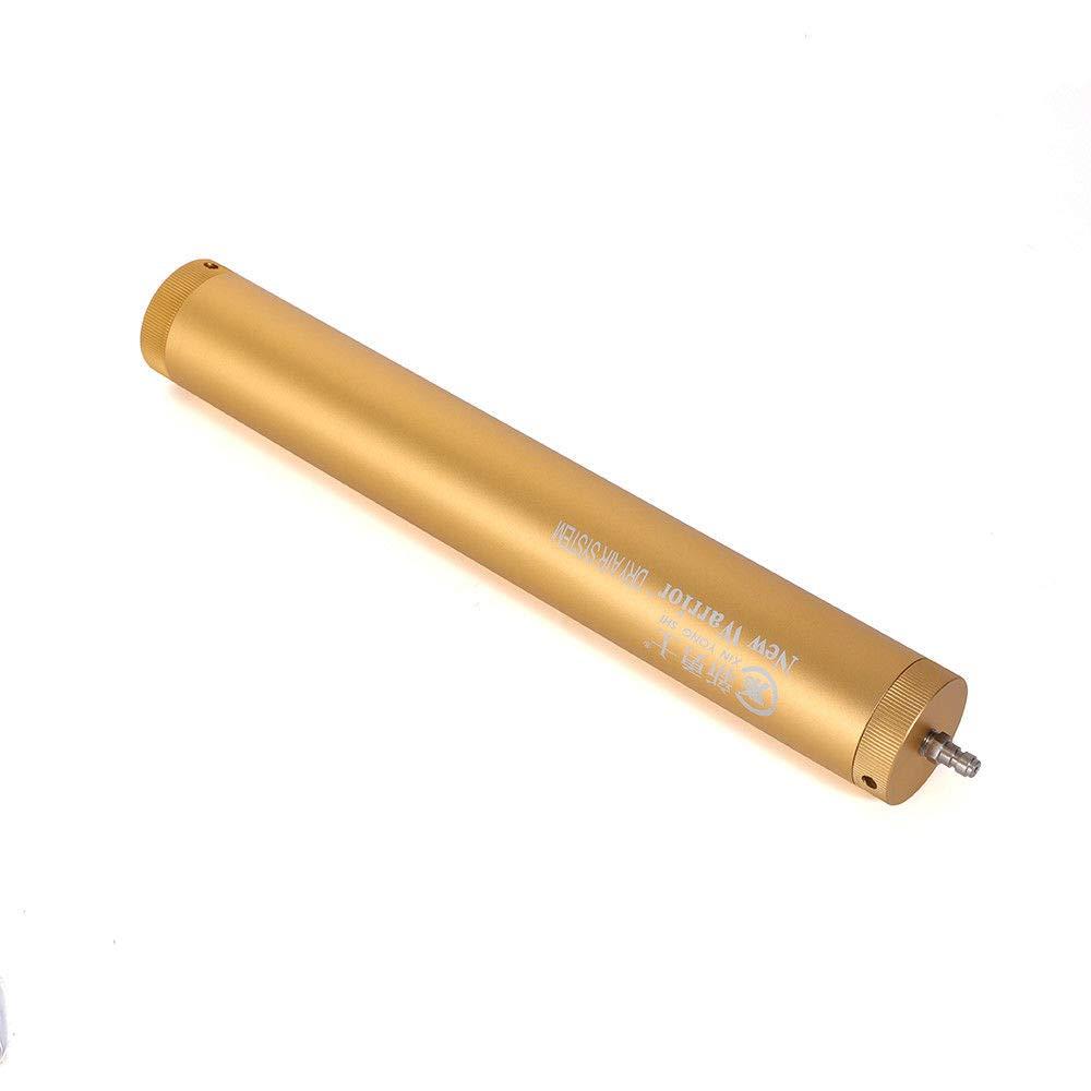 KPfaster PCP Aluminum Air Compressor Oil-Water Separators /& High Pressure Hose Pro 30 Mpa Oil Water Separator