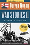 War Stories II, Oliver North, 089526109X