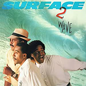2nd Wave - Expanded Edition
