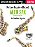Sax Practice Books - Best Reviews Guide
