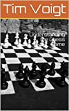 img - for Understanding the Chess Game book / textbook / text book