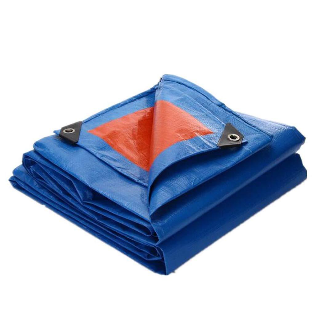 Plane Verdicken Sie Shengde LKW Plastikregensicherer Regen-Stoff-Farbstreifen-Stoff-Regenmantel Wasserdichte Sonnenschutzmittel Lostgaming
