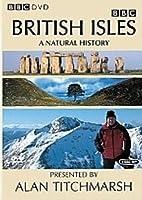 British Isles: A Natural History