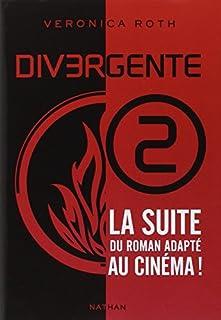 Divergente [2], Roth, Veronica