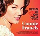 Lipstick On Your Collar - The Collection