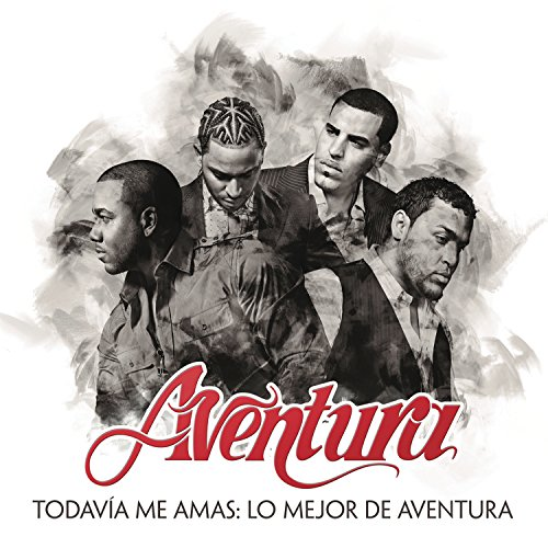Aventura - FEB_18_2017_4A - Zortam Music