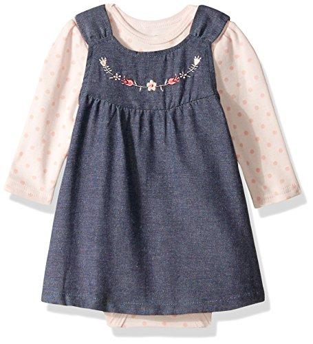 onesie dress - 4