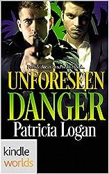 The Lei Crime Series: Unforeseen Danger (Kindle Worlds Novella)