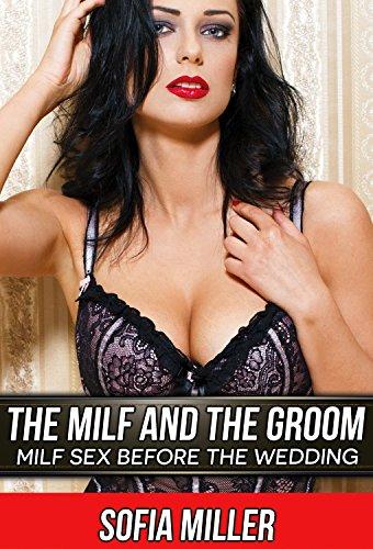 Милф секс девочка в офисе видео
