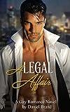 A Legal Affair