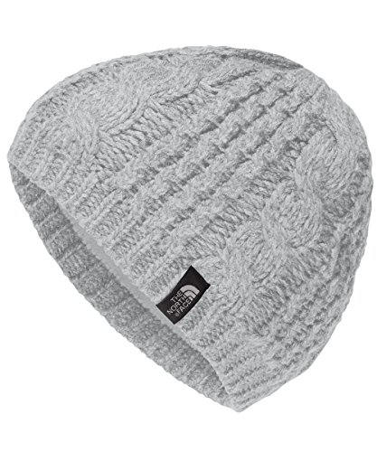 North Face Women Hats - 7
