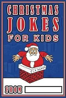 christmas jokes for kids the best christmas jokes for kids