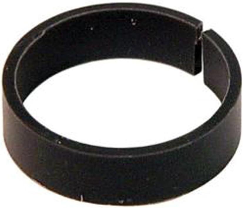 """28.6mm Shim Adapter Wheels Mfg Front Derailleur Spacer 1-1//4/"""" 1-1//8/"""" 31.8mm"""