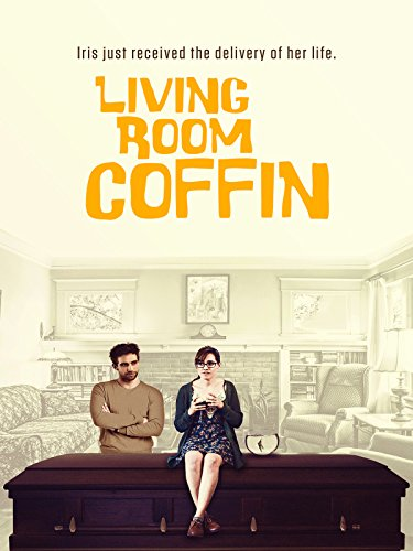 Living Room Coffin by