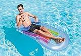 Intex King Kool 58802EP Inflatable Lounging