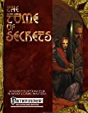 Tome of Secrets: Advanced Options for Players and Game Masters, Walt Ciechanowski and Gareth-Michael Skarka, 190720427X