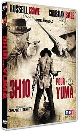 FILM TÉLÉCHARGER POUR LE YUMA 3H10
