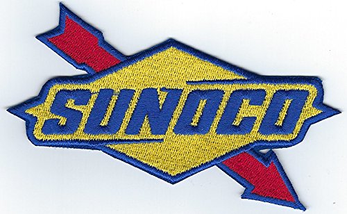 sunoco-racing-patch-4-3-4-inches-long
