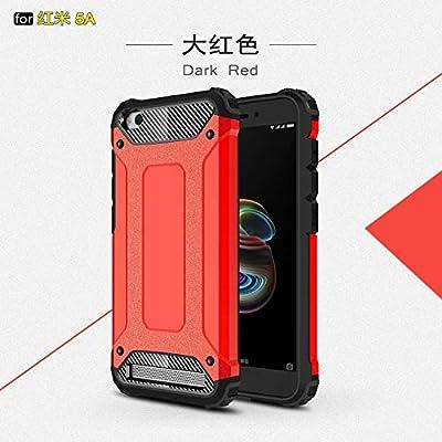 Amazon.com: FT-TJ-Xiaomi - Carcasa rígida para Samsung ...