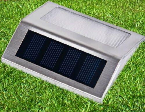 Solar Path Lights Costco in US - 9