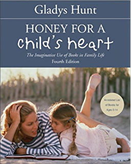 Amazon the read aloud handbook seventh edition ebook jim honey for a childs heart the imaginative use of books in family life fandeluxe Gallery