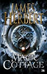 Magic Cottage par Herbert