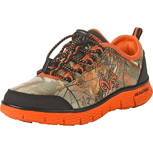 legendary-whitetails-boys-eagle-athletic-shoes-orange-3