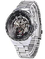 Gokelly WINNER BEST SELLING Uhren Russian Noble Sports Mens Automatic...