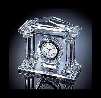 similares Artículo Vender? Incluso Vender 4 – Columnas – Reloj, Reloj de pie,