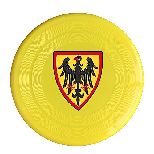 xjbd-unisex-germany-eagle-logo-outdoor-game-sport-flying-discsgame-room-light-up-flying-sport-disc-f