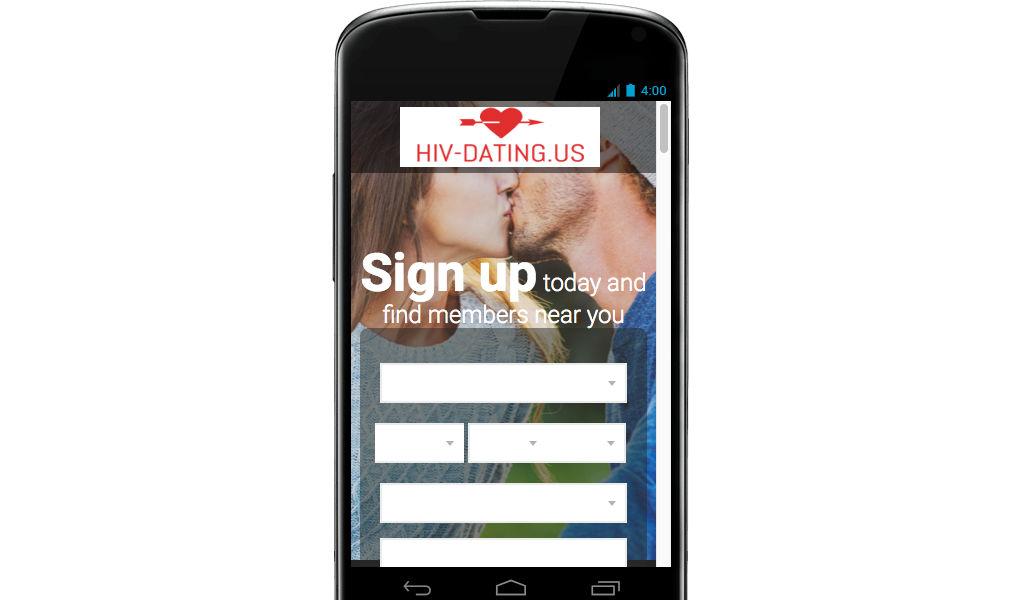 oikeus jutut Dating Service