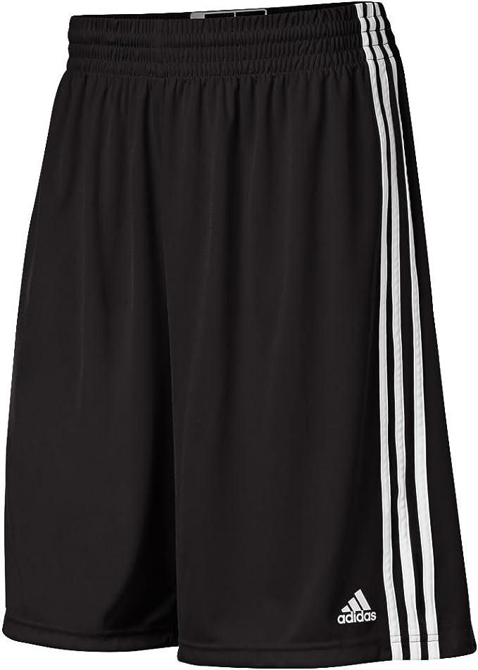 adidas Mens ClimaLite Running Shorts RN 88387 CA 40312