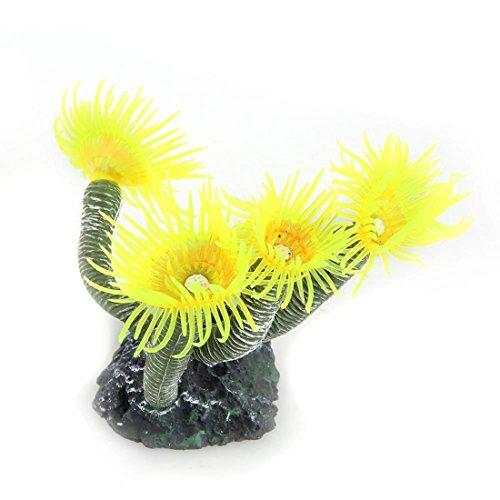resin sea coral - 4