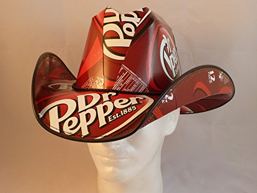 soda-box-cowboy-hat-made-from-recycled-dr-pepper-soda-boxes