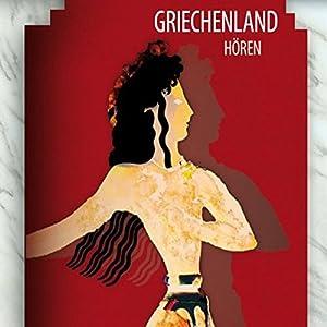 Griechenland Hören Audiobook