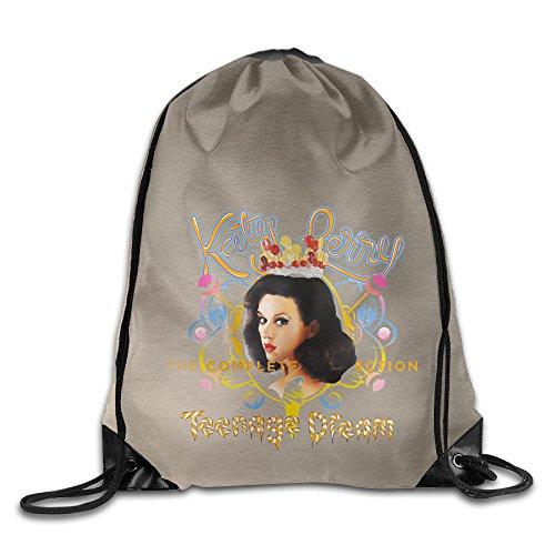 CYSKA (Roar Katy Perry Costume)