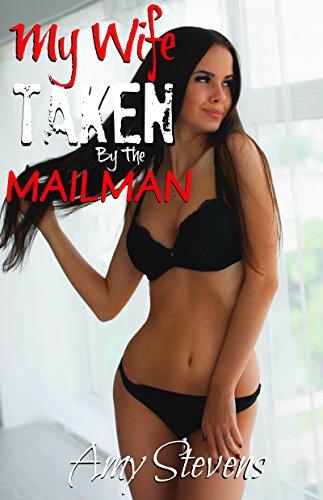 Masuimi max nude ass pics