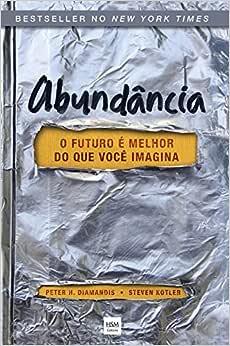 Abundância   Amazon.com.br