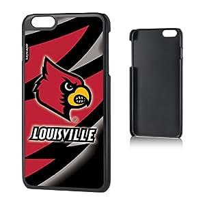 Louisville Cardinals iphone 5c ( inch) Slim Case - NCAA