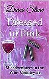 Free eBook - Dressed in Pink