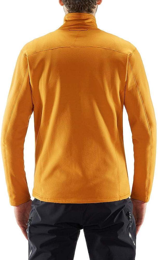 Hagl/öfs Mens Bungy Jacket