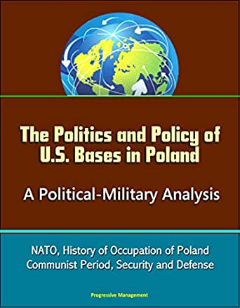 historical analysis of the military draft policy Historical analysis of the military draft policy the constitution adopted in 1789 gave congress the power to raise and support armies, but it neither mentioned nor prohibited conscription.