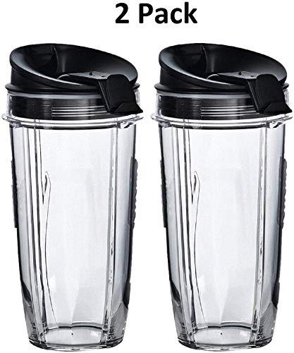 nutri ninja blender cups - 7