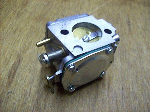 Tillotson Carburetor - Fits Partner K950 Cutoff Saws/Husqvarna K950