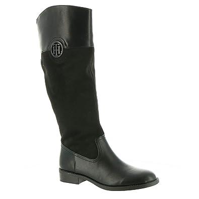 f3e9450ada4 Tommy Hilfiger Idele Women's Boot